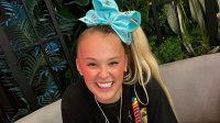 JoJo Siwa's 'The J Team' Musical Is Headed to Nickelodeon! What We Know