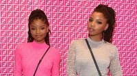 Everything You Need To Know About Dynamic Sister Duo Chloe x Halle