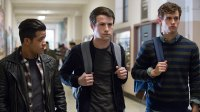 Why Did Netflix's '13 Reasons Why' Come to an End? Here's the Real Reason