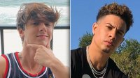 Why Is Bryce Hall Feuding With YouTuber Austin McBroom? Here's What We Know