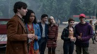 Here's What the 'Chilling Adventures of Sabrina' Cast Has Been Up to Since the Show Ended