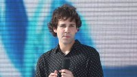 David Dobrik Drama: A Breakdown of Everything Going on With the Internet Personality