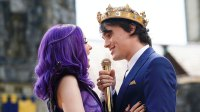 Disney Channel to Release Another 'Descendants' Film: What We Know
