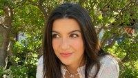 Ellie Zeiler Went From Charlie D'Amelio Look-Alike to Social Media Mogul — Meet the Influencer