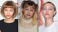 Grace VanderWaal Is All Grown Up! The Singer's Transformation From 'AGT' Contestant to Superstar