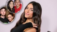 Madison Beer's Love Life: A Breakdown of the Singer's Dating History