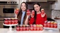The Merrell Twins Exclusive
