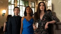 Here's What the 'Pretty Little Liars: The Perfectionists' Cast Has Been Up to Since the Show's Cancellation