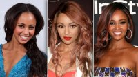 From 'Riverdale' Star to Mom! Vanessa Morgan's Transformation Over the Years