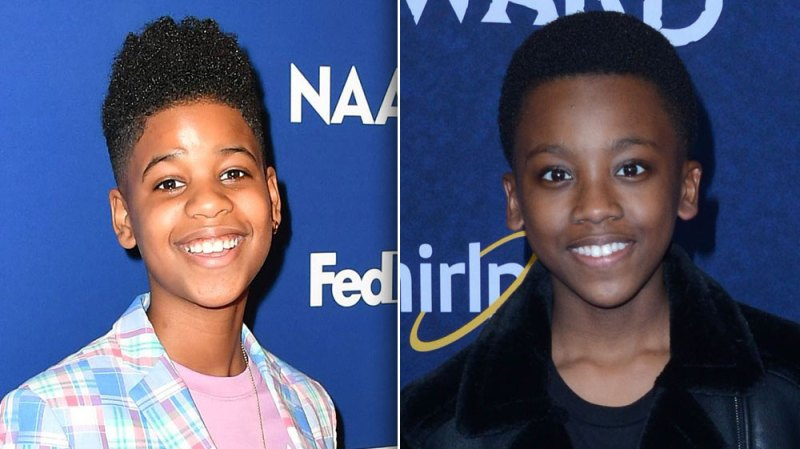 Disney Stars Cast in 13 the musical —meet the cast