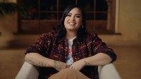 Demi Lovato Frozen Yogurt Controversy Explained