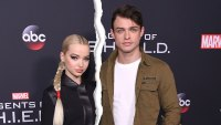 Everything Dove Cameron's Said About Her Split From Longtime Love Thomas Doherty