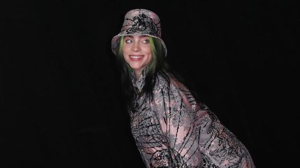 Is Billie Eilish Single? See the Songstress' Complete Dating History