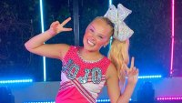 JoJo Siwa Is 'Happy' After Coming Out As Part of the LGBTQ+ Community — Her Quotes on Sexuality