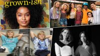 All the TV Show Spinoffs You Probably Forgot About