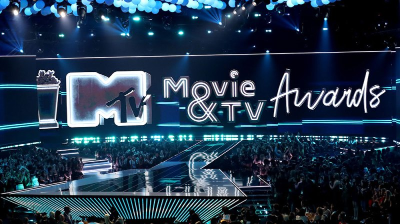 The 2021 MTV Movie & TV Awards Are Coming! Everything You Need to Know About the Show