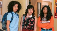 They're Not Teenagers Anymore! Uncover the Real Ages of Netflix's 'Never Have I Ever' Stars