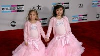 Where Are Sophia Grace and Rosie Now