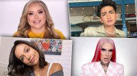 YouTube's Highest Paid Beauty Gurus — See Which Influencer Makes the Most Money