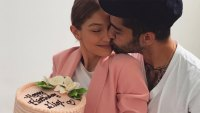 Zigi Forever! Zayn Malik and Gigi Hadid's Cutest Pictures Together Are Swoon-Worthy