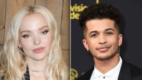 Reunited! Dove Cameron and Jordan Fisher Are Teaming Up for a New Movie: What We Know
