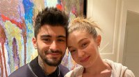 Gigi Hadid and Zayn Malik's Quotes About Each Other Prove They're Endgame