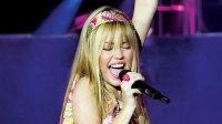 Sweet Niblets! Hannah Montana's Most Hilarious Social Media Posts