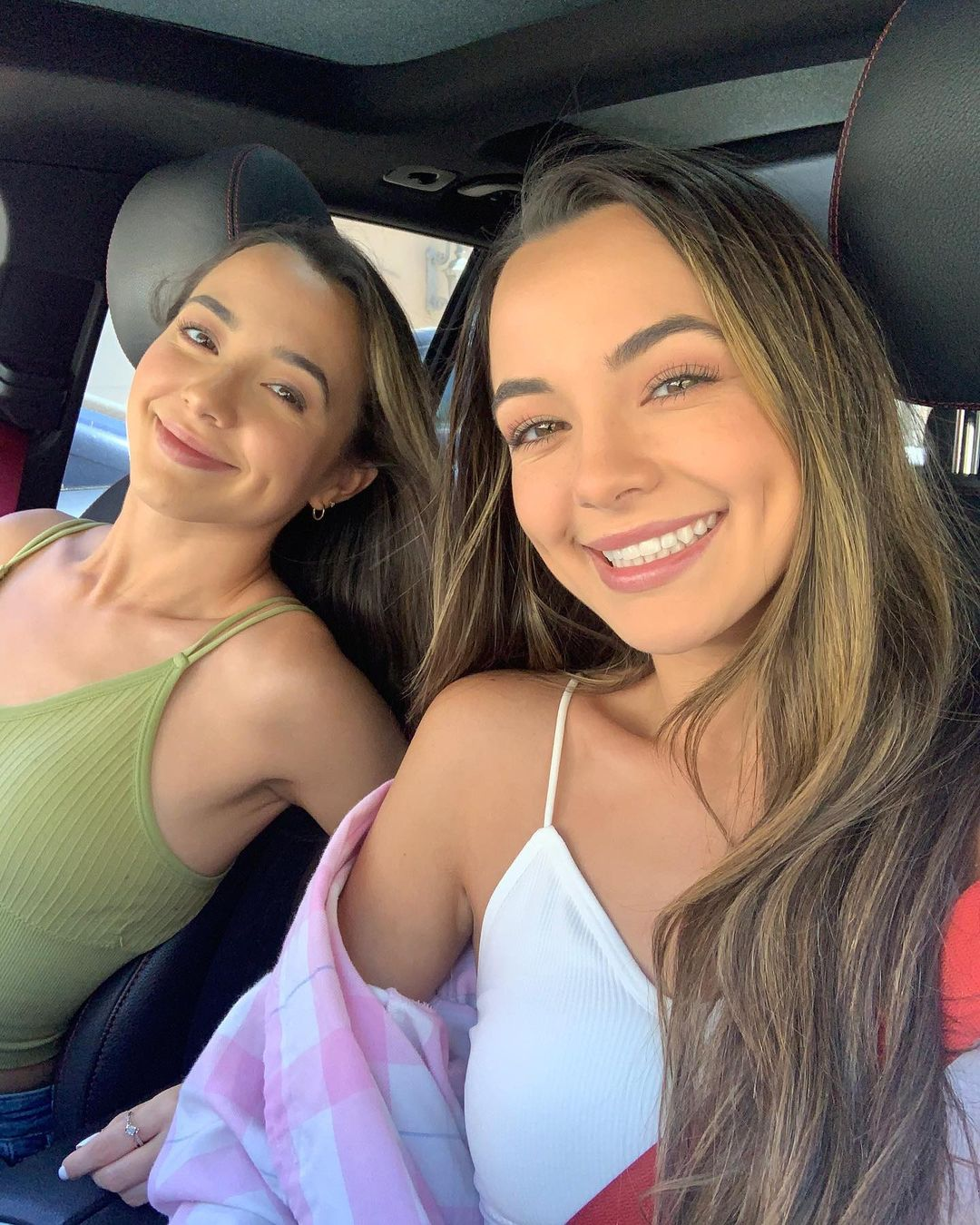 Veronica and Vanessa Merrell Dish on the 'Honor' of Being Named Coca-Cola Flavor Curators