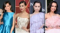 sofia-carson-red-carpet-looks