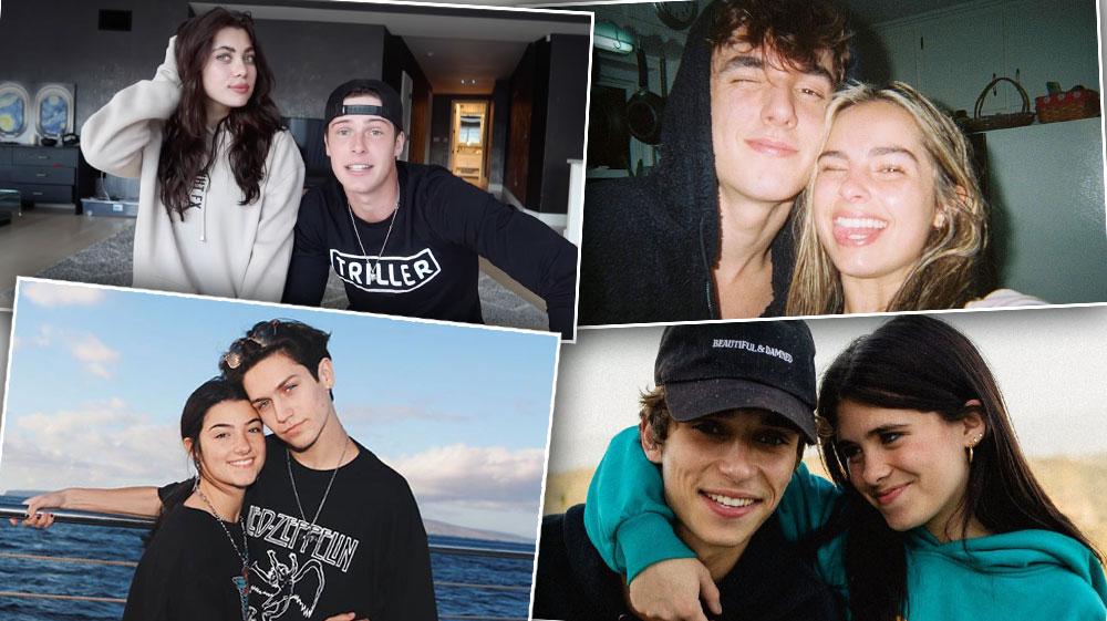 Descoperă videoclipurile populare ale lui find out if partner is on dating sites | TikTok