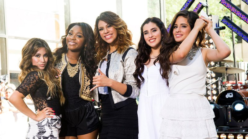 Every Time the Fifth Harmony Girls Spoke About Their Experience in the Group