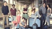 Is Freeform's 'Cruel Summer' Getting a Second Season? What We Know So Far