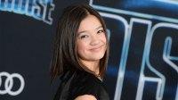 Peyton Elizabeth Lee Is Headed Back to TV on 'Doogie Kameāloha, M.D.' — What to Know