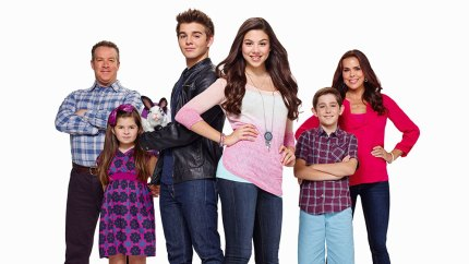 Why Did Nickelodeon's 'The Thundermans' End? Uncover the Real Reason