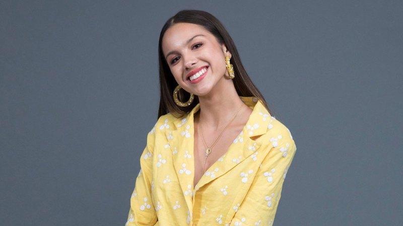 Olivia Rodrigo Sings About Heartbreak on Debut Album 'SOUR' — Lyric Breakdown