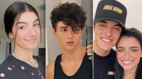 Going Viral! All the Scandals that Rocked the TikTok World