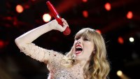 'Red' Is Coming! Taylor Swift Announces Her Next Rereleased Album: What We Know