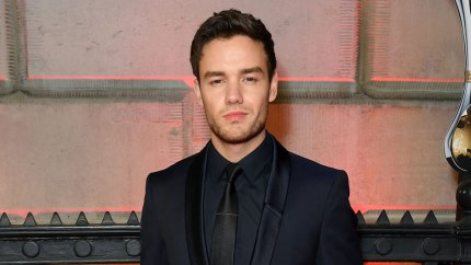 Reunion Rumors? Every Time Liam Payne Teases That One Direction May Be Getting Back Together