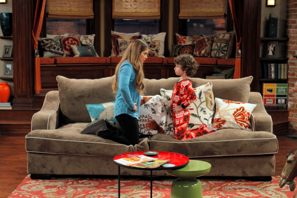 August Maturo Reflects on 'Amazing' Memories From 'Girl Meets World': 'We're All Just Family'