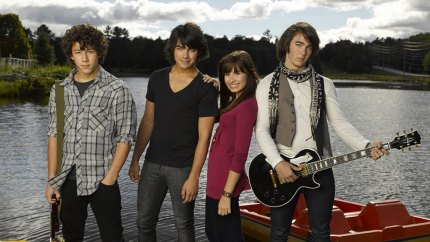 We Rock! All the 'Camp Rock' Songs That Stood the Test of Time