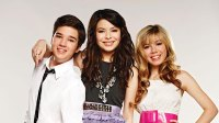 Here's How the 'iCarly' Reboot Plans to Address Jennette McCurdy's Absence From the Show