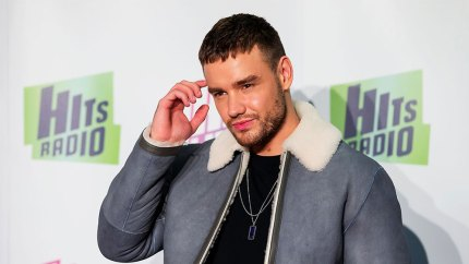 Liam Payne to Star in Short Film Based on His Alcoholics Anonymous Experiences: What We Know