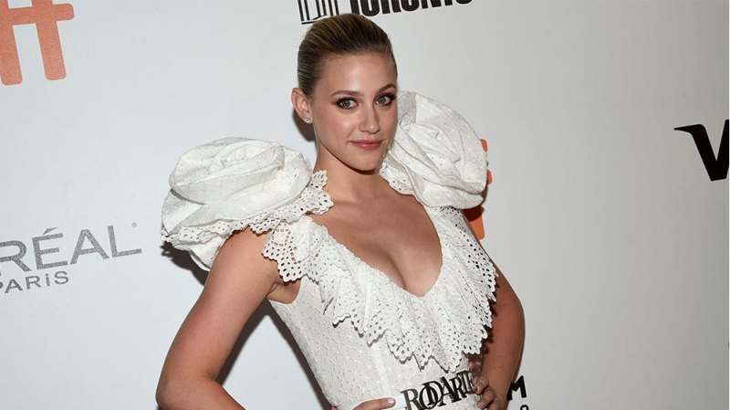 Is Lili Reinhart Single? What We Know About Her Love Life After Cole Sprouse Split
