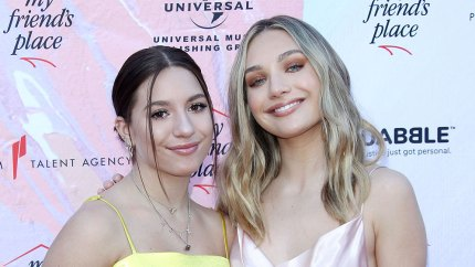 Everything Kenzie and Maddie Have Said About Their 'Dance Moms' Days