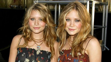 Where the Boyfriends From Mary-Kate and Ashley Olsen Movies Are Now