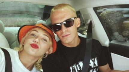 Miley/Cody