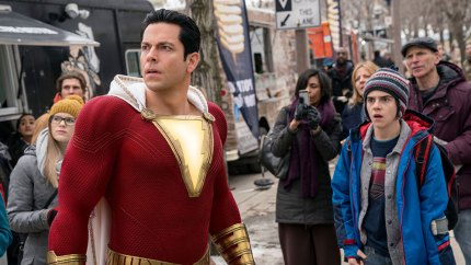 Everything We Know About 'Shazam! Fury of the Gods' — Release Date, Full Cast and More