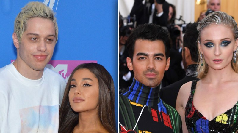 Permanent Love! All the Celebs Who Got Tattoos Dedicated to a Relationship