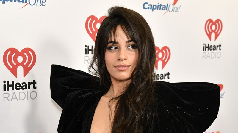 Looking Good, Girl! Camila Cabello's Candid Quotes About Body Positivity
