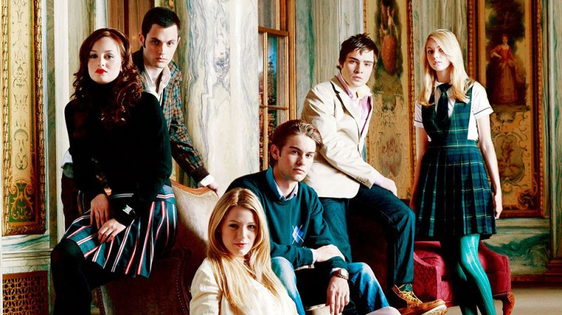Are the Original 'Gossip Girl' Stars Making an Appearance in the New Show? What They've Said